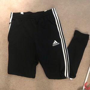 Adidas Soccer Pant